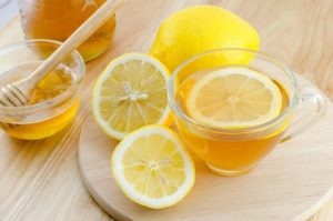 Honey and Lemon Pack 300x199 - Ayurveda Face Packs for Glowing Skin
