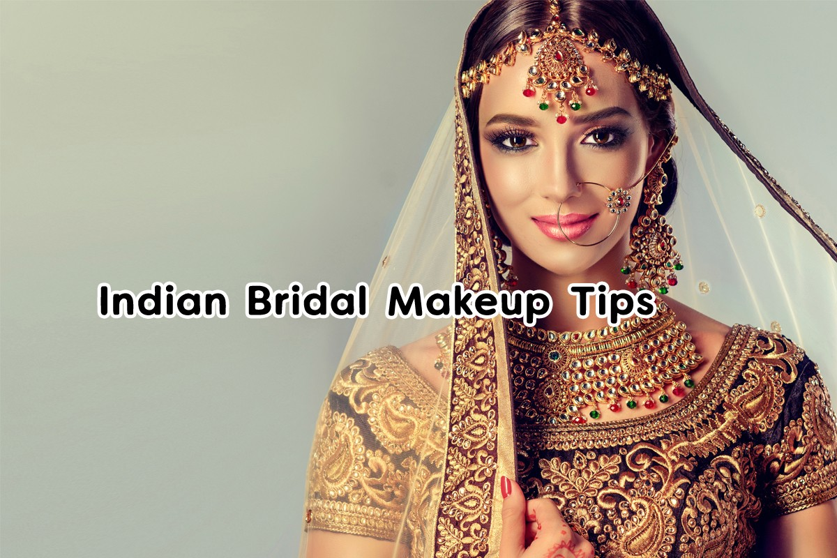 Best option tips in indian