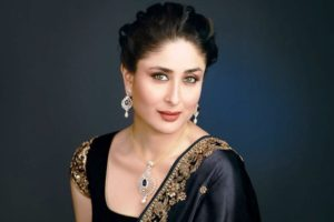 Kareena Kapoor Khan Beauty Fitness tips Makeover and Diet Plan Revealed 2 300x200 - Kareena Kapoor Khan Beauty, Fitness tips, Makeover and Diet Plan Revealed