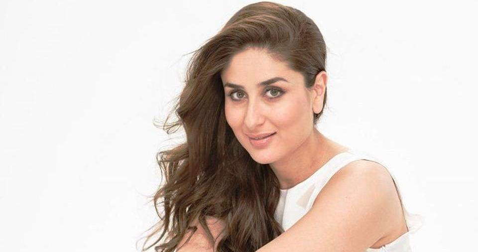 Kareena Kapoor Khan Beauty Fitness tips Makeover and Diet Plan Revealed - Kareena Kapoor Khan Beauty, Fitness tips, Makeover and Diet Plan Revealed