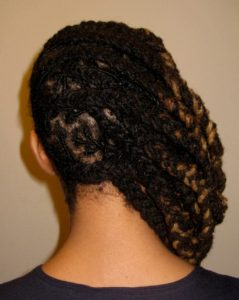 dreadlocks braided hairstyles superb 239x300 - Dreadlocks– How to Make Dreadlocks, Maintenance, and Tips