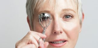 Top 5 Don'ts To Avoid Skin Ageing