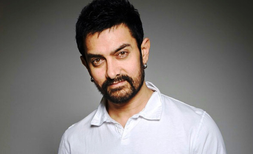 Aamir Khan Fitness, Diet and Exercises