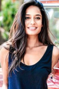 Lisa Haydon 200x300 - 8 World's Most Beautiful Women of 2017