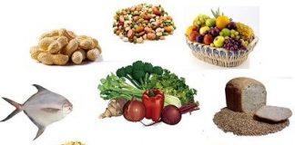 Best 10 Amazing Low-Calorie Foods