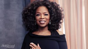 Oprah Winfrey 7 2 300x169 - 10 Most Powerful Women List in 2017