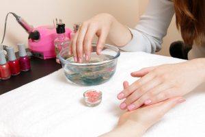 The Best Nail Care Products at Affordable Price
