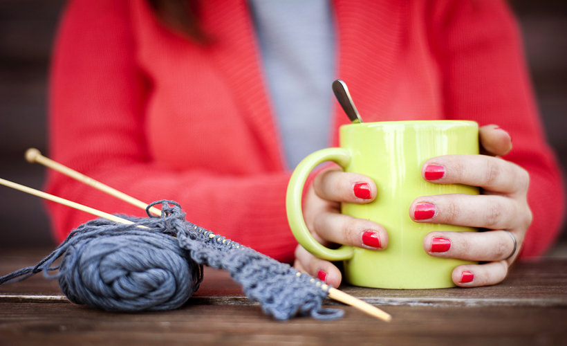 Ways of Staying Warm in Winters - 10 Ways of Staying Warm in Winters