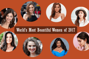 Worlds Most Beautiful Women of 2017 300x200 - 8 World's Most Beautiful Women of 2017
