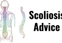 Home Remedies To Treat Scoliosis