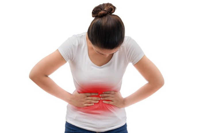 Simple and Effective Tips To Reduce Lower Abdominal Pain