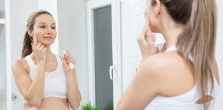 Best 8 Safest Ways To Treat Acne during Pregnancy