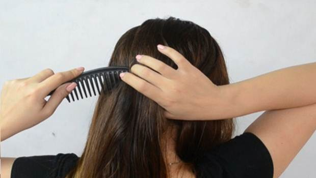 8 Effective Tips to Prevent Dandruff This Winter
