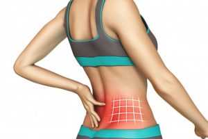 Home Remedies to relieve From Back Spasms