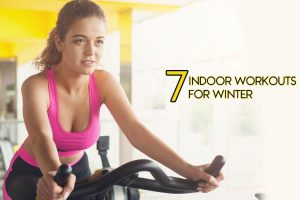 7 Indoor Workouts for Winter 300x200 - 7 Indoor Workouts for Winter