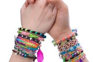 Varieties Of Bracelets For Girls 1 300x200 - Varieties Of Bracelets For Girls