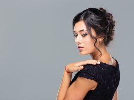 7 trends for women wear 2018