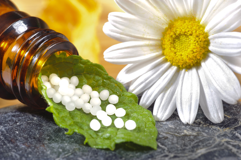 homeopathy - 7 Homeopathic Remedies & Homeopathy Treatment for Heart Diseases, Cardiac Disorders