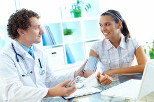 15 Warning Symptoms of Diabetes
