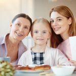 10 ways to be a fantastic daughter-in-law