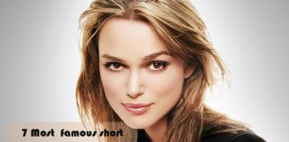 7 Most Famous Short Female Celebrities