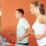 Why Diabetic People Should Exercise Daily