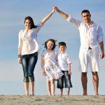Useful Walking Tips for Diabetic People