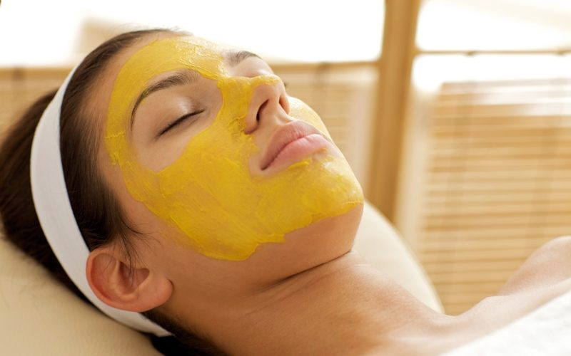 5 Amazing Face Packs for Dry Skin during Summers