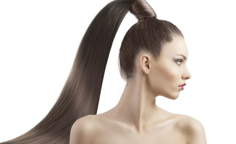 How to Use Argan Oil for Hair Growth?