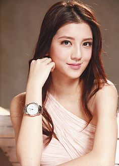 20dfccb5be92f75ce1df7c2b3daf0a0d - Top 30 Beautiful Chinese Girls