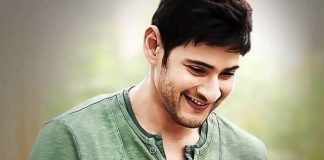 Mahesh Babu Workout and Diet Secrets Revealed