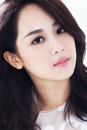 8ZCSBZAHVtNwykPmimBtv4HPbJZ - Top 30 Beautiful Chinese Girls
