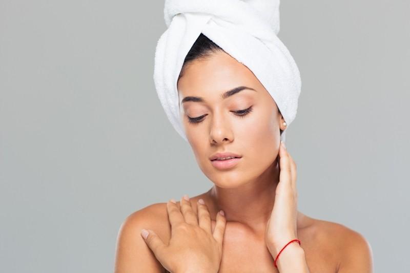 DD 05142016 0O1A2147 - 5 Best Anti Aging Herbs