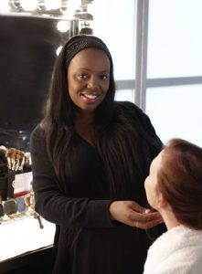 Pat McGrath 221x300 - Top 10 International Makeup Artists