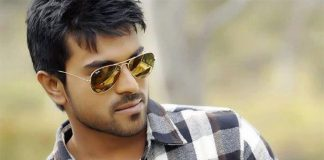 Ram Charan Workout and Diet Secrets Revealed