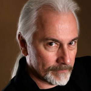 Rick Baker 300x300 - Top 10 International Makeup Artists