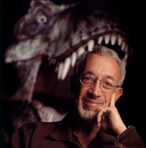 Stan Winston 297x300 - Top 10 International Makeup Artists