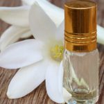 10 Best Benefits of Tuberose Essential Oil