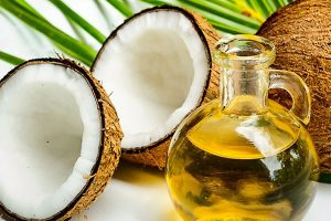5 Proven Benefits of Coconut Oil for Burns