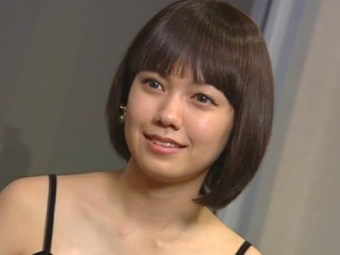hqdefault - 15 Most Beautiful Japanese Girls