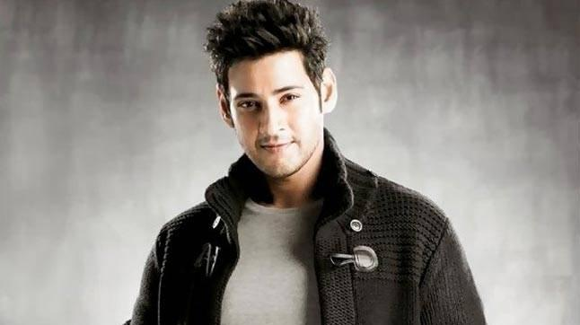 mahesh - Mahesh Babu Workout and Diet Secrets Revealed