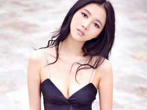 maxresdefault 300x225 - Top 30 Beautiful Chinese Girls