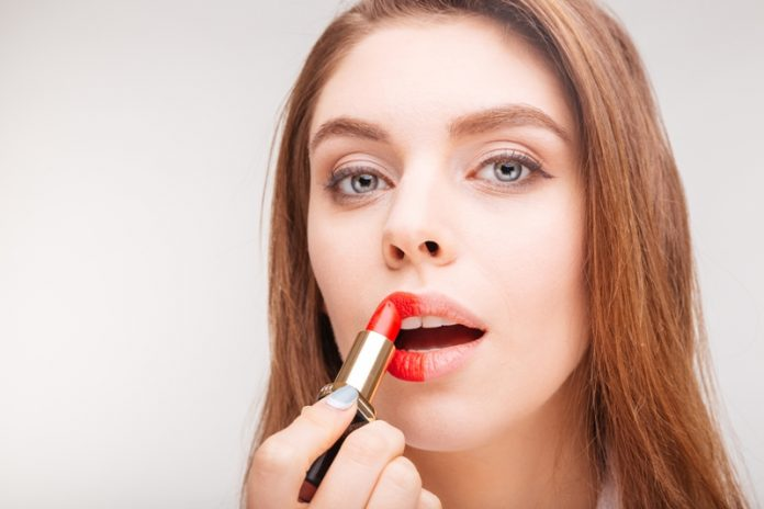 21 Effective Ayurvedic Beauty Tips for Glowing Skin