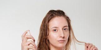 10 Best Hair Serums for Dry Hair 2018