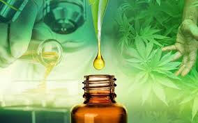 images - Benefits, Uses, & Side Effects of CBD Oil