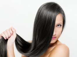 10 Natural Home Remedies for Hair Growth