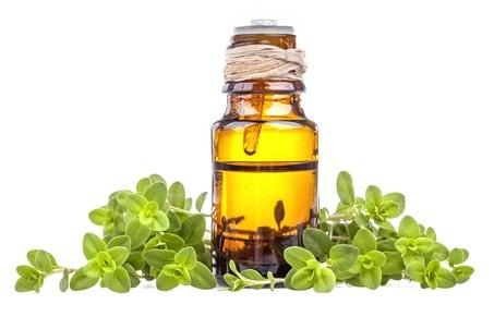 marjoram oil - 23 Surprising Benefits of Marjoram Essential Oil