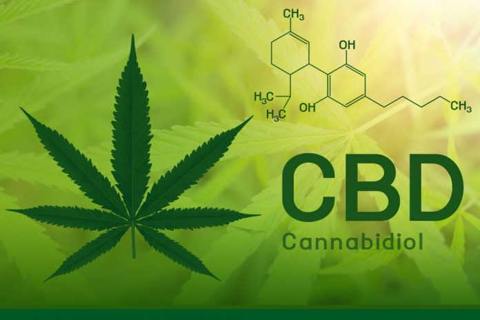 CBD Oil: Benefits, Uses, & Side Effects