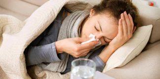 10 Efficient Natural Remedies for Malaria