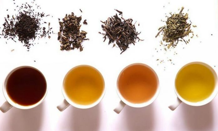 15 Impressive Benefits of Ceylon Tea